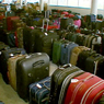Рейс Пхукет – Санкт-Петербург вылетел без багажа