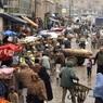 Более 60 стран призвали разрешить свободный выезд всех желающих из Афганистана
