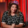 Звезда Comedy Woman потеряла шарм и пару десятков кг веса (ФОТО)