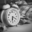 Учёные рассказали, в чём опасность недосыпа для общества