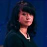 Элина Мазур выдала с головой экс-жену Джигарханяна после прессинга и предательства
