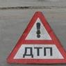 Восемь человек пострадали в ДТП на западе Москвы