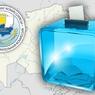 За Назарбаева отдали голоса 97,5% избирателей - данные экзитполов