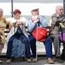 СовФед одобрил пенсионную реформу