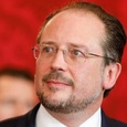 Австрийский МИД рассказал о значении России для Европы