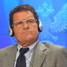 Глава РФС заявил о возможности расторжения контракта с Фабио Капелло