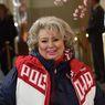 """""""Пока восхищаемся другими"""": фигуристам  досталось от Тарасовой за провал на Олимпиаде"""