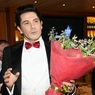 СМИ: Тельман Исмаилов подозревается в организации похищения Авраама Руссо в 2004 году