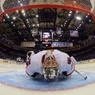 НХЛ может запретить игрокам участвовать в Олимпийских Играх
