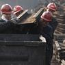 Ростехнадзор может приостановить работу угольных шахт до выяснения