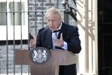 Борис Джонсон игнорирует брюссельскую бюрократию