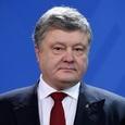 Порошенко рассказал, в чем заключается счастье для украинцев