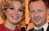 Садальский передал слова Людмилы Максаковой об эмиграции дочери на Украину