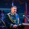 Российский генерал и два полковника погибли в Сирии в результате обстрела боевиков