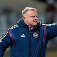 РФПЛ: Кирьяков возглавил тульский Арсенал