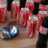 В Петербурге исчез директор местного завода Coca-Cola