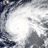 """Ураган """"Лейн"""" приближается к Гавайям и угрожает нанести стране """"рекордный ущерб"""""""
