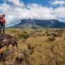 Топ-10 самых опасных направлений для туристов, путешествующих в одиночку