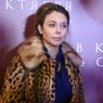 Божена Рынска возмутила циничной записью о погибших на Никитском бульваре