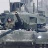 НАТО есть о чем беспокоиться: аналитик рассказал о преимуществах Т-14 «Армата»