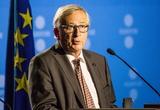 Председатель Еврокомиссии не хочет ссориться с Россией из-за событий в Нидерландах
