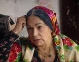 "Звезда ""Кармелиты"" Екатерина Жемчужная госпитализирована с коронавирусом"