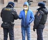 Собянин обязал москвичей с ОРВИ соблюдать те же правила самоизоляции, что и больных с вирусом