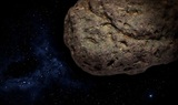 Астрономы обнаружили «редкий вид» астероидов в нашей Солнечной системе