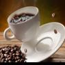 Чрезмерное употребление кофе может привести к глухоте