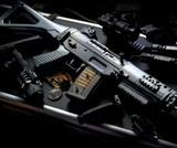 Террористы заранее спрятали оружие в торговом центре в Найроби