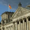 Германия поддержала план России и Китая по урегулированию на Корейском полуострове