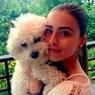 13-летняя внучка Софии Ротару стала востребованной юной моделью (ФОТО)