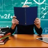 Васильева заступилась за учителей и назвала результаты теста РПН некорректными