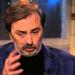 Любимый сценограф Пугачевой и Киркорова Борис Краснов впал в кому