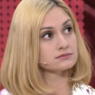"""Карина Мишулина сочла тайной покровительницей Тимура Еремеева """"кузину"""" своего отца"""