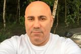 Пригожин записал обращение к сбросившему 100 кило Фадееву