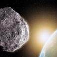 Астрономы рассказали, когда астероид Апофис может столкнуться с Землей