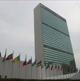 У ООН кончились деньги на еду для сирийских беженцев