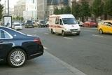В Москве напали на чиновника префектуры СЗАО