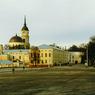 Калуга признана самым благоустроенным городом России