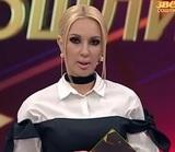 """Лера Кудрявцева выдала всю правду о своих родах: """"Да, я делала ЭКО, безусловно"""""""
