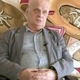 Дочь звезды цирка Юрия Ермолаева считает странными внезапную женитьбу и смерть папы
