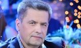 """Расторгуев возмущен слухами о своем нездоровье: """"Какой-нибудь урод вспомнит – и давай сочинять"""""""