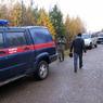 В Йошкар-Оле задержали двух подростков, подозреваемых в убийстве таксиста