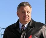Заседание по делу обвиняемого в хищениях экс-полпреда в ДФО отложили из-за его здоровья