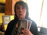 Вдова Алексея Баталова открыто обратилась к Никите Михалкову