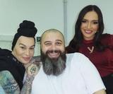 """Макс Фадеев гневно высказался об артистах, которые ходят в шоу """"Пусть говорят"""""""