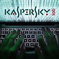 """""""Лаборатория Касперского"""" создала уникальную операционную систему"""