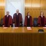 Опозиционер Мохнаткин готов к убийствам российских юристов