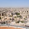 Россия, Иран и Турция выступили с заявлением по итогам встречи по Сирии